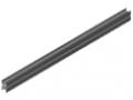 Profil wspornikowy E 1200 F