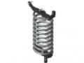 Przewód spiralny dla balanserów sprężynowych 2 x D10mm