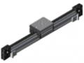 Prowadnica liniowa LRE 8 D10 80x40 ZU 40 R25