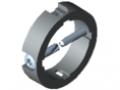 Pierścień mocujący D40/D30-10