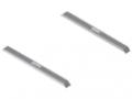 Zestaw podwójny wspornika nogi 8 160x60-1260x90