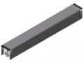 Korytko kablowe E 1500-160x160