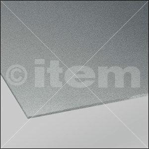 Blacha Al 2mm, surowa (nieodtłuszczona)